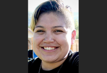 Family of Lompoc Resident Killed by Police Demands Answers, Accountability