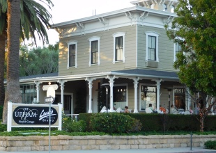 Restaurant Fund Awards Half Million Dollars to Santa Barbara County Restaurants