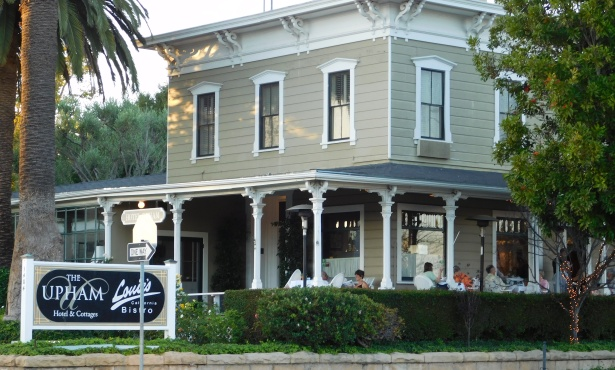 Restaurant Fund Awards Half Million Dollars to Santa Barbara County Restaurants