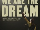 Online Event: We Are the Dream, The Kids of the Oakland MLK