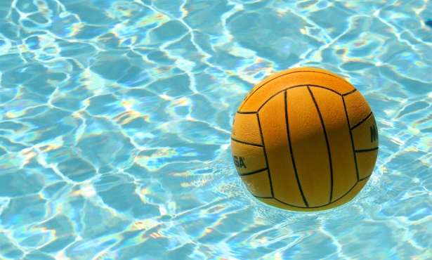 COVID Cluster Cancels UCSB Women's Water Polo Season