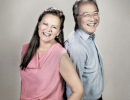 Online Performance: Classical Music Treasures Yo-Yo Ma & Kathryn Stott