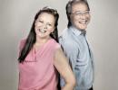 Online Performance: Classical Music Treasures Yo-Yo Ma & Kathryn Stott