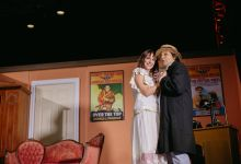 Review | 'Don Pasquale' in Ventura