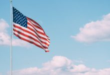 """Poetry Matters: """"(America Never Was America to Me),"""" by Rick Benjamin"""