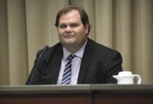 Goleta Approves Plan to Address Homelessness