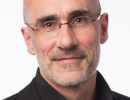 Online Event: Former President of the AEI, Arthur C. Brooks