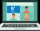Online Event: Braille Institute – Seeing AI App