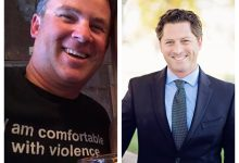 Wine Bar COVID Scofflaw Retains Assemblymember as Lawyer
