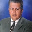 Richard Orsua