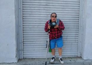 'El Voz' Has Left the Building