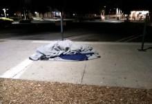 Santa Barbara City Council Blows Both Ways on Homelessness