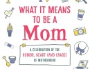 Virtual Mother's Day Book Talk with Jewel Nunez