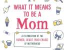 Virtual Mother's Day Book Talk with Jewel Nunez