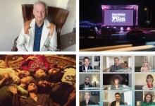 SBIFF 2021 Mid-Fest Report