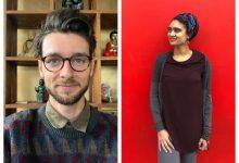 Homegrown Podcast Highlights Diverse Voices Across Santa Barbara
