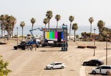 The 36th Annual SBIFF Opens with the World Premiere of 'Invisible Valley'