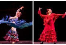 Old Spanish Days Announces 2021 Spirits of Fiesta