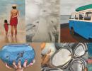 Virtual Event: Santa Barbara Channelkeeper's Student Art Show