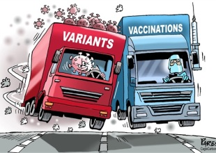 We All Need a Vaccination