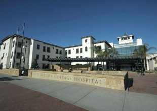 Is Santa Barbara Ready to Help Those Suffering Mental Illness?