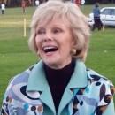 Dorothy Ann Currie