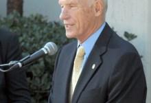 Judge Verbally Spanks Isla Vista Landlord in Defamation Case Against Tenant
