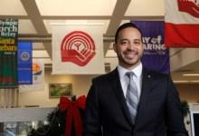 Rental Assistance Payments Hit $10 Million