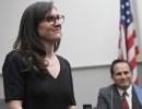 Meagan Harmon Appointed to California Coastal Commission