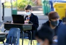 Santa Barbara Unified Update: Vaccinating Students, Upcoming Graduations