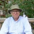 Richard Whited