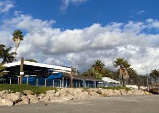 County Accepting Applications for Goleta Beach Restaurant