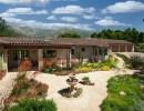 Exemplary Exteriors, Santa Barbara Style