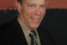 Darryl Gregg Perlin