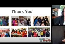 Mobile Vaccine Clinics Lift Santa Barbara County's Dose Rates