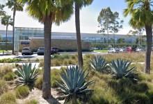 Goleta's FLIR Systems Acquired by Teledyne for $8.2 Billion