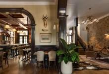 Santa Barbara's Acme Hospitality Heads Upstate