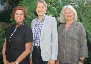 Women's Fund of Santa Barbara Awards $750,000 to 10 Nonprofits
