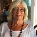 Pamela Jeanne Frost