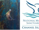 Channel Islands National Marine Sanctuary Advisory