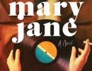 Novelist Jessica Anya Blau's Virtual Book Launch