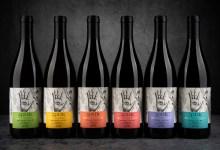 Dynamic Duo Release Optik Wines