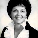 """Margaret """"Margo"""" Chapman"""