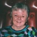 Pauline Brooks Shillam