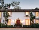 Pearl Chase Society Virtual Historic Homes Tour
