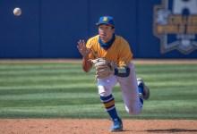 UCSB Baseball Eyes Postseason