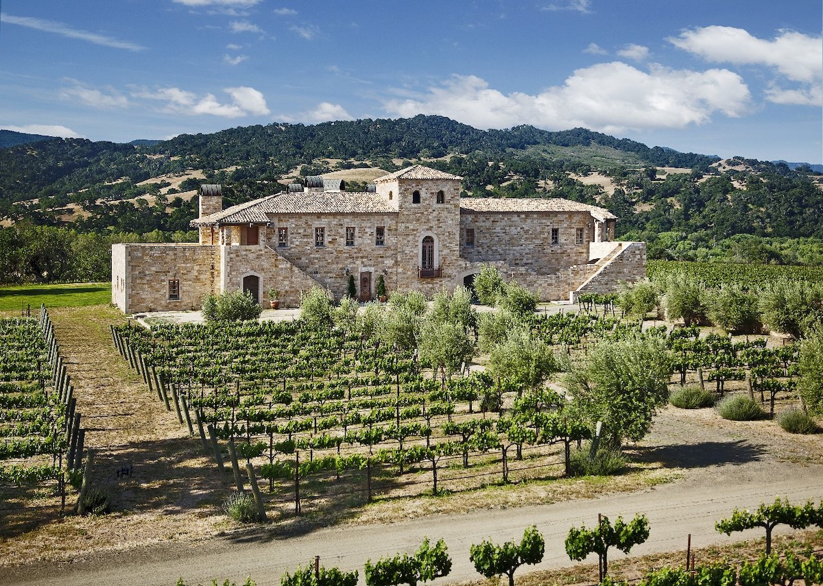 Weed and Wine Come Together in Santa Ynez Valley - The Santa Barbara Independent