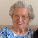 Ursula Maria Clarke