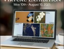 SB Visual Artists Summer Virtual Exhibition