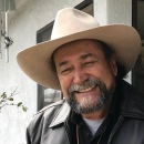 Alexander A. Ruiz